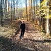 мАСтер, 30, г.Батайск