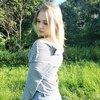 Анна, 20, г.Рославль