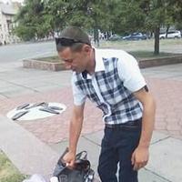 Станислав, 34 года, Телец, Киев