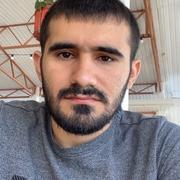 Арам 25 Ставрополь