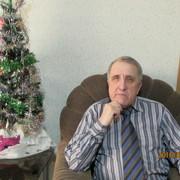 Сергей, 63, г.Алейск