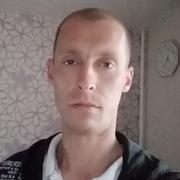 Сергей 34 Березники