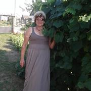 Елена, 61, г.Кобрин