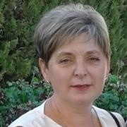 diana 57 лет (Дева) Хмельницкий