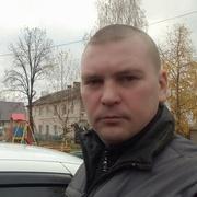 Антон 36 Иваново