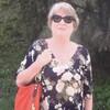 Татьяна, 63, г.Бишкек