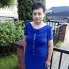 Елена, 58, г.Новогрудок