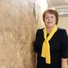 Лидия, 60, г.Калуга