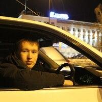 иван, 29 лет, Лев, Иркутск