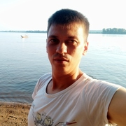 Ilya 33 Мамадыш