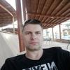 Иван, 45, г.Новополоцк