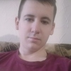 Илья, 20, г.Харьков