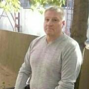Миша, 55, г.Камешково