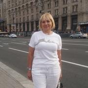 Валентина 65 Одесса