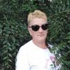 Olya, 46, Chernogorsk