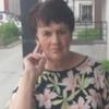 Елена, 62, г.Томари