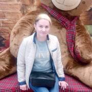 Natalya, 20, г.Прага