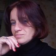 Наталья, 40, г.Светлоград