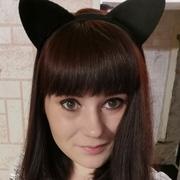 Евгения, 23, г.Новороссийск