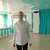Maksim, 28, Penza