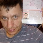 Антон Никонов 37 Санкт-Петербург
