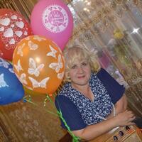Ирина, 62 года, Рак, Чита