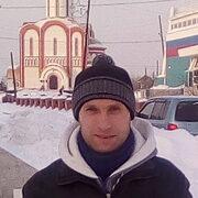 Андрей, 41, г.Волчанск