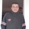 Геннадий, 50, г.Туапсе