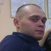 Павел, 29, г.Балахта