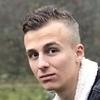 Maks, 23, Wawel