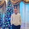 Евгений, 51, г.Новосибирск