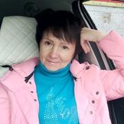 Елена 49 Донской