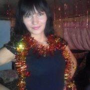 александра 26 лет (Дева) Балей