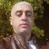 Zaur, 45, г.Симферополь