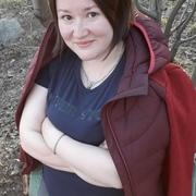 Екатерина 37 лет (Лев) Мурманск