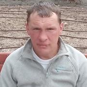 Алексей 39 Москва
