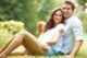 Почему важно научиться подчиняться своему мужчине