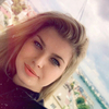 marianna, 19, Тернопіль