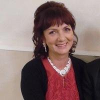 Светлана, 57 лет, Лев, Ижевск