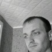 Денис, 33, г.Калининск