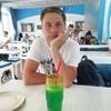 Алексей, 42, г.Архангельск
