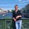 иван, 36, г.Алчевск