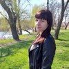 Ольга, 46, Кривий Ріг