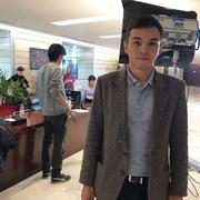 Знакомства в Талгаре с пользователем Еркын 36 лет (Телец)