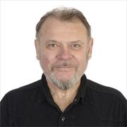 Vladimir, 51 год, Водолей