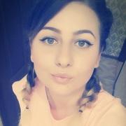 Мария, 24, г.Ашхабад