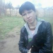 ольга, 29, г.Галич