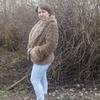 Олеся, 39, г.Васюринская