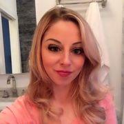 Brianna Hassell, 26, г.Лондон