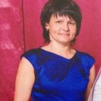 Татьяна, 46 лет, Весы, Красноярск